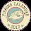 Fishing Calendar 2017
