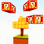 Download best-addons-for-mcpe From A2Z APK, Download APK
