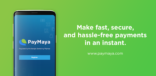 PayMaya - Apps on Google Play