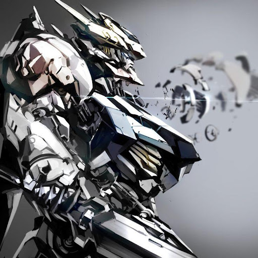 Download Gundam Hd Wallpapers Google Play Softwares