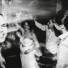 Wedding photographer Antonina Riga (tonya). Photo of 04.12.2017
