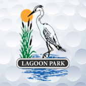 Lagoon Park Golf Course