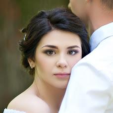 Wedding photographer Monika Linkan (id12971130). Photo of 30.06.2016