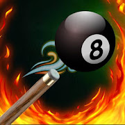Game Pro Pool Snooker APK for Windows Phone