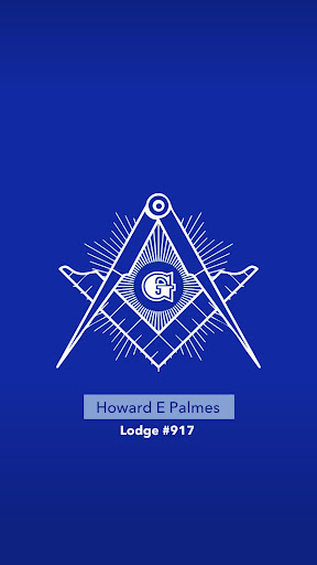 Howard E Palmes Lodge
