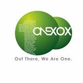 ONEXOX PREPAID (OFFICIAL)