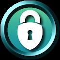 Kiosk Lockdown LimaxLock icon