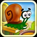 Caracol Bob (Snail Bob)