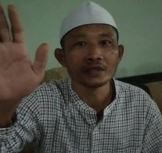 Patli, PMI Asal Sampang Masih Yang Lolos Dari Hukuman Mati Di Rawat Di Menur