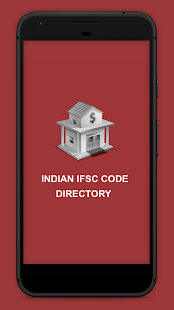 Bank IFSC MICR STD ISD Code- screenshot thumbnail