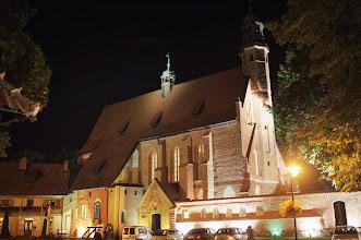 Photo: fot. © 2015 Krzysztof Zi??tarski www.krzysztofzietarski.pl - Obróbka www.deliciouspresets.pl