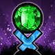 Download Perfect Balance Collection For PC Windows and Mac