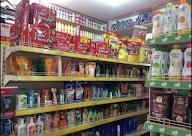 Niya Supermarket photo 3
