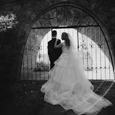 Wedding photographer Aleksandr Zborschik (zborshchik). Photo of 22.09.2017