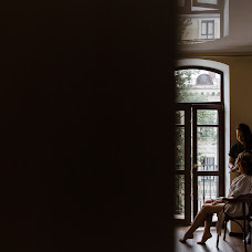 Wedding photographer Margarita Domarkova (MDomarkova). Photo of 22.06.2018