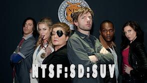 NTSF:SD:SUV thumbnail