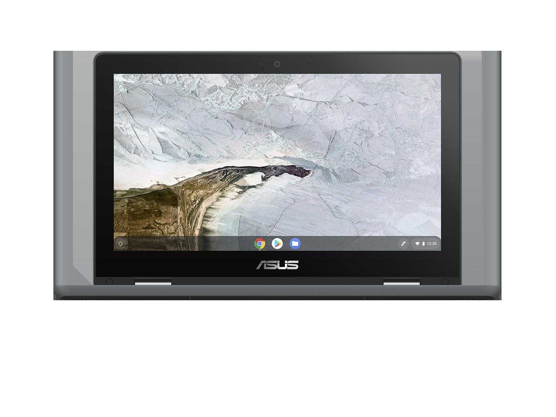 ASUS Chromebook C214MA - photo 1