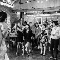 Свадебный фотограф Jiri Sipek (jirisipek). Фотография от 25.07.2017