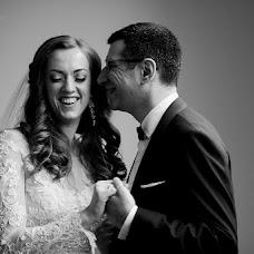 Wedding photographer Mihaela Dimitrova (lightsgroup). Photo of 30.03.2018