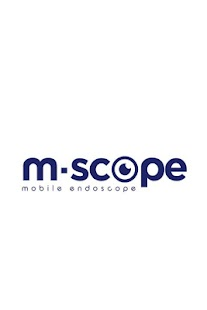 MSCOPE- screenshot thumbnail
