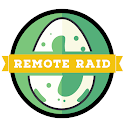 Remote Raid (Connect with trainers) icon