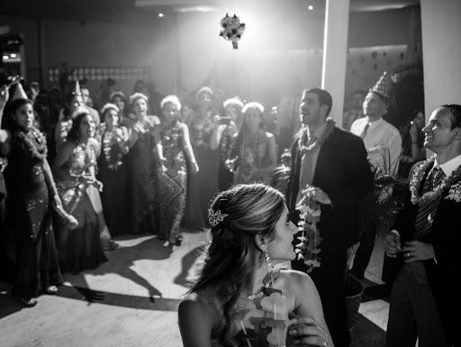 Wedding photographer Victor Rodriguez urosa (victormanuel22). Photo of 18.03.2020