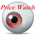 Price Watch For Amazon/Walmart icon