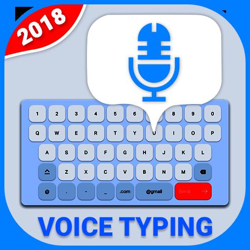 Voice Typing In All Language Speech To Text Aplikacje W