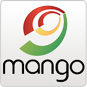 Mango Mobile Merchant Tablet