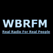 Wigan Borough Radio