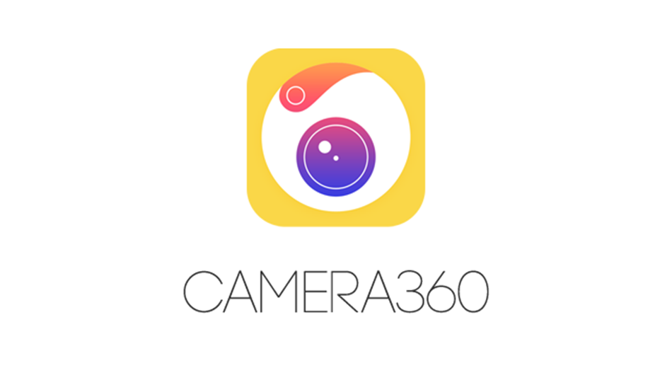 Trải nghiệm thử phiên bản Camera 360 độ funny trên điện thoại android