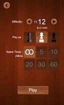 Chess - screenshot thumbnail 06