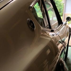 フェアレディZ S30型のカスタム事例画像 ワークスさんの2020年07月11日17:04の投稿
