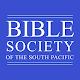 Baebol Long Bislama - Bible Download on Windows
