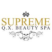 Supreme Q.X