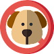 Scare Dog & Sounds to scare dogs - Scare my dog Download on Windows