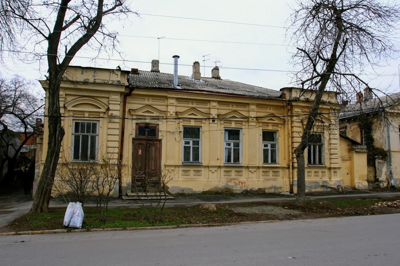 https://sites.google.com/site/istoriceskijtaganrog/italanskij-pereulok/dom-44