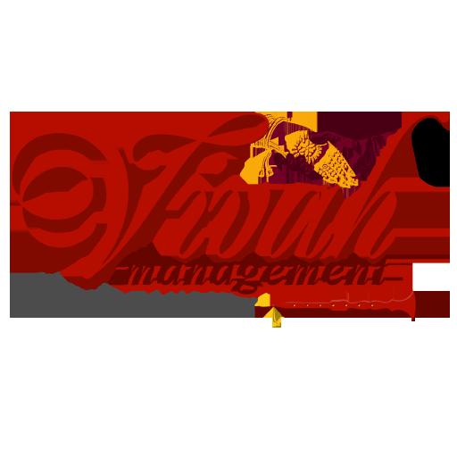 Vivah Management (app)
