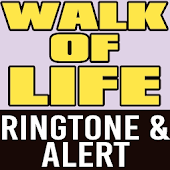 Walk Of Life Ringtone & Alert Android APK Download Free By Hit Songs Ringtones