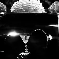 Wedding photographer Fede Arevalo (arevalo). Photo of 26.08.2015