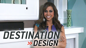 Destination Design thumbnail
