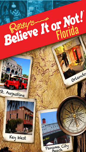 Ripley's Florida Attractions