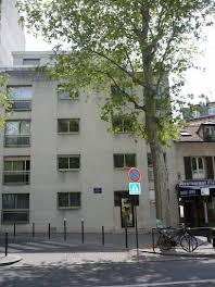 Appartement 3 pièces 62,23 m2