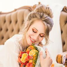 Wedding photographer Yuliya Bugaeva (Buga). Photo of 06.07.2017