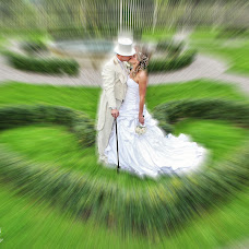 Wedding photographer Zdenek Uhlir (zzproduction). Photo of 23.04.2015