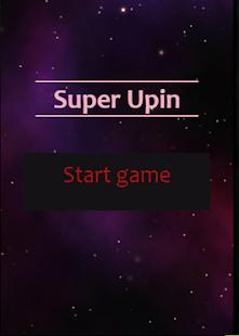 Super Upin - náhled