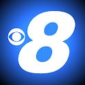 KNOE News icon