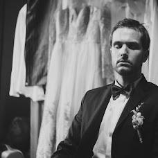 Fotograf ślubny Jonasz Olszewski (jonaszolszewski). Zdjęcie z 15.10.2018