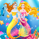 Mermaids Makeover Salon (game)