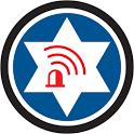 CSG ALERT icon